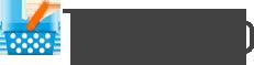 熱血江湖- 熱門遊戲 加入會員拿虛寶
